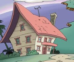 Le case non si possono pi comprare e allora che fare - Riscatto casa popolare ...
