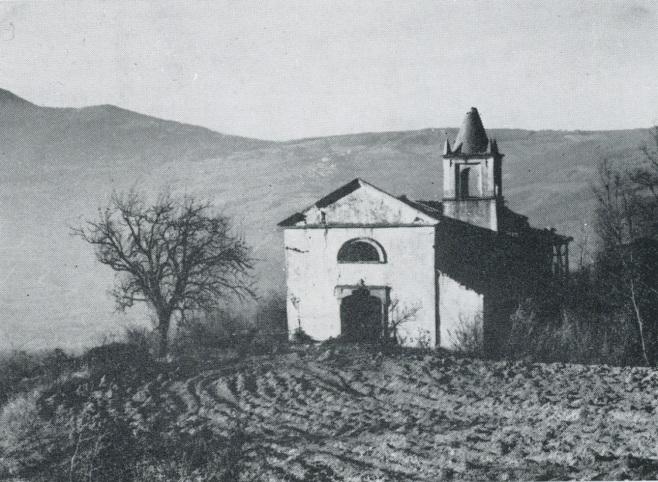 castelletto vernasca (scognam.)