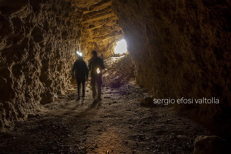 2018-12-grotte monte giogo1-1IMG_3954